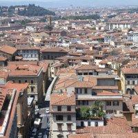 Италия :: Антонина