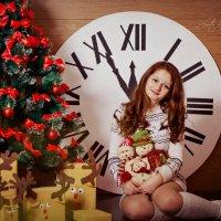 в ожидании... :: Tatyana Belova