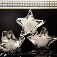 Лёд,мы-звезды :: Diana Naumova
