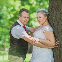Свадебное :: Студия Варламовых