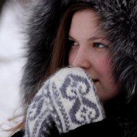 . :: Ольга Викторова