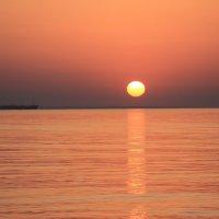 Отдых на море-63. :: Руслан Грицунь
