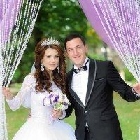 Абхазия :: Олеся Горельникова