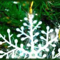 Ждём Ёлку! Праздничная программа на 25 и 26 декабря 2015 года :: Наталья (ShadeNataly) Мельник