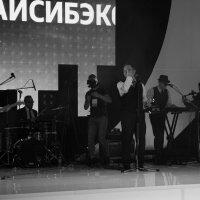 Музыканты :: Любовь Давидович