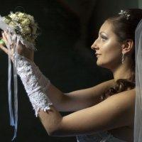 Невеста :: Олександр