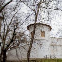 Башенка :: Анатолий Корнейчук
