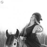 **** :: Анна Журавлева