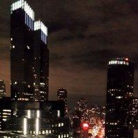 Manhattan :: Екатерина Донец