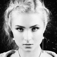 У каждого своя планета... :: Катерина Демьянцева