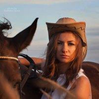 IMG_6390 :: Svetlana Clover