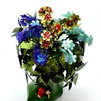 Цветы :: Роман Домнин