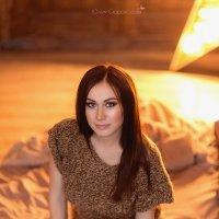 Инна :: Юлия Скороходова