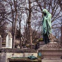 Forever mournful :: Anastasia Gorshkova