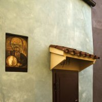 Золотая улочка (Прага) #7 :: Олег Неугодников