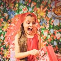 мгновения счастья! :: Yana Odintsova