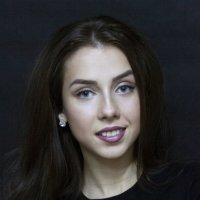 9 :: Ksenia Malkova