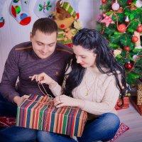 Love :: Юлия Рева