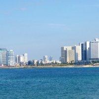 тель-авив :: venera