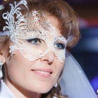 WEDDING 25/12/2015 :: Ирина Митрофанова студия Мона Лиза