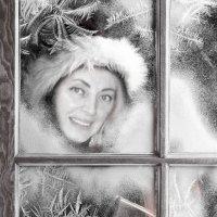 С Новым годом друзья!!! :: Галина (Stela) Кожемяченко