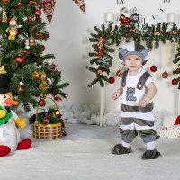 малышка 2 :: Oleg Akulinushkin