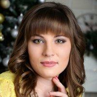 jyf :: Анастасия Куняева