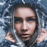 Freeze :: Alexander Valmont