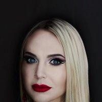 Женя :: Михаил Фенелонов