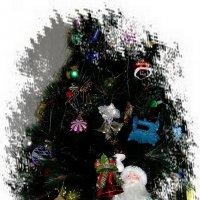 С Новым Годом, друзья!!! :: Геннадий Храмцов
