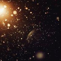 Let It Snow :: Александр Федотов