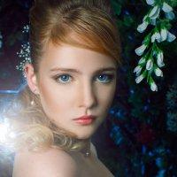 polly :: Александра Реброва