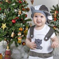 малышка 5 :: Oleg Akulinushkin