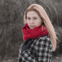 Светлана... :: Наталья