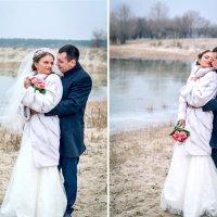 wedding :: Katerina
