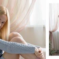 Юлия :: валерий киреев