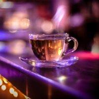 чай :: Альбина Арндт