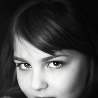 547 :: Лана Лазарева