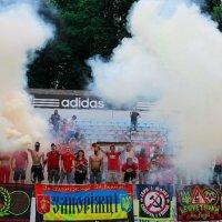 Ultras :: Иван Александров