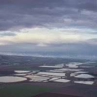 долина :: Aaron Gershon