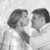 он и она :: Ярослава Бакуняева