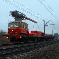 МПТ - 365 :: Сергей Уткин