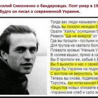 !!! :: Владимир Холодницкий