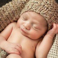 малыш давид :: Рола Kарут