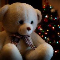 С Новым Годом! :: Андрей Качин