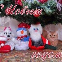 СНГ! :: Павел Myth Буканов