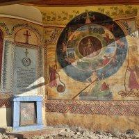 Преображенский монастырь Велико-Търново :: Swetlana V