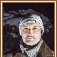 Dmitry :: Александр Маркиянов