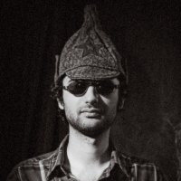 A soldier of the revolution. :: krivitskiy Кривицкий