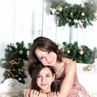 "2016 :: ""EVA"" Ольга Борисова"